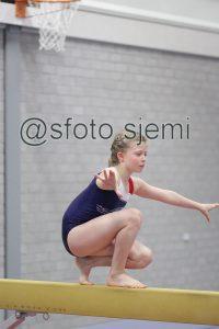 foto-D3503