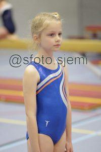 foto-D3504