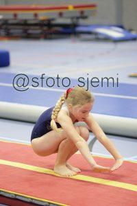 foto-D3625