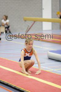 foto-D3645