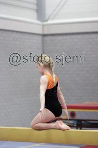 foto-D3692