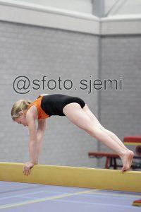 foto-D3693