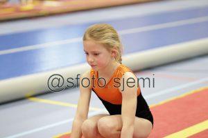foto-D3778