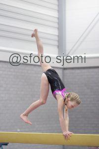 foto-D3944