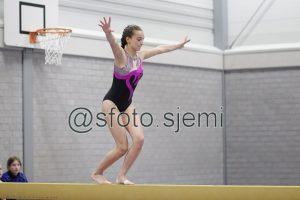 foto-D3957