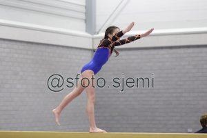 foto-D3977
