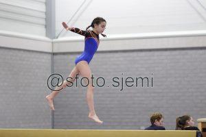 foto-D3980