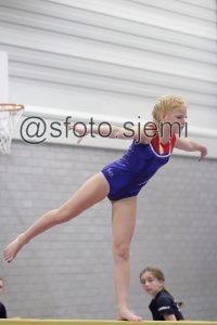 foto-D4046