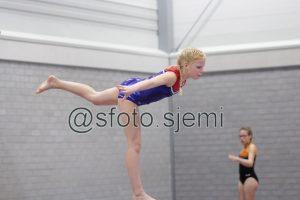 foto-D4047
