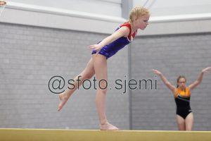 foto-D4048
