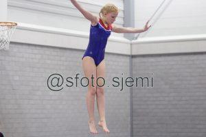 foto-D4050