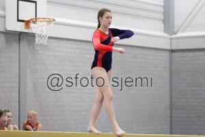 foto-D4063
