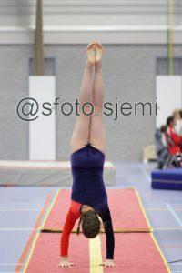 foto-D4099