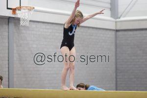 foto-D4135