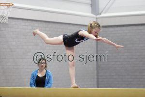 foto-D4137