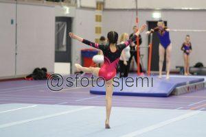 foto-D4234