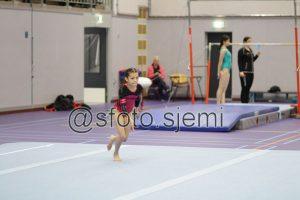 foto-D4236