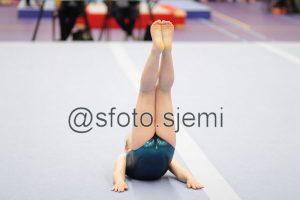 foto-D4257