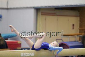 foto-D4260
