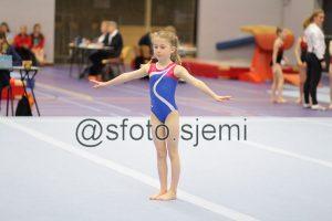 foto-D4292