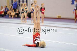 foto-D4390