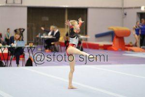 foto-D4439