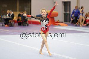 foto-D4440