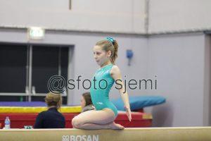 foto-D4507