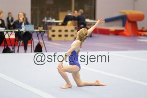foto-D4516