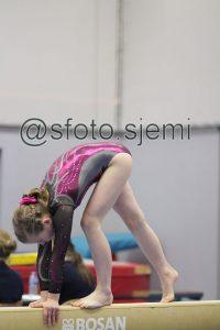 foto-D4526