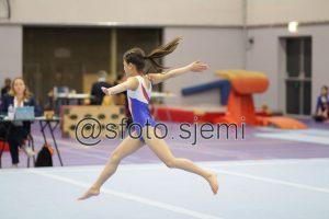 foto-D4529