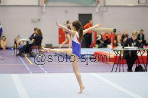 foto-D4530