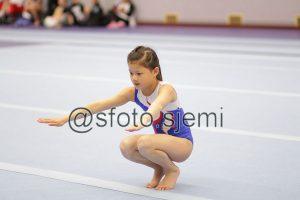 foto-D4540