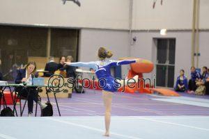 foto-D4551