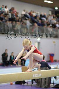 foto-D4574