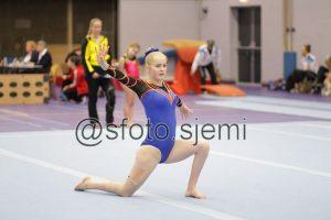 foto-D4590