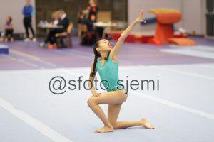 foto-D4658
