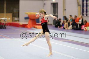 foto-D4760