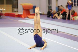foto-D4789