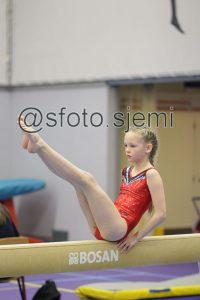 foto-D4897