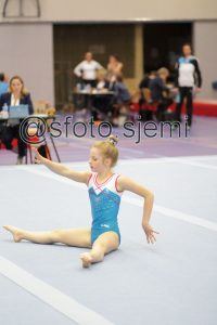foto-D4921