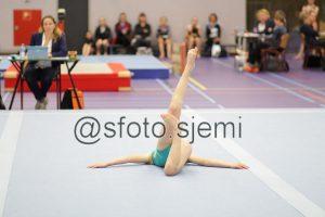 foto-D4986