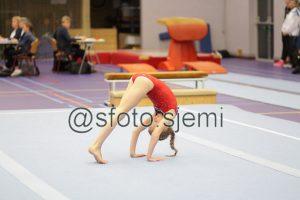 foto-D5023