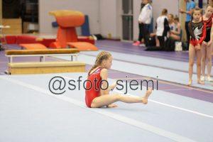 foto-D5024