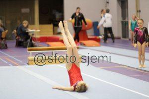 foto-D5028
