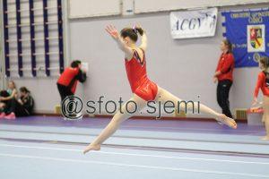 foto-D5081