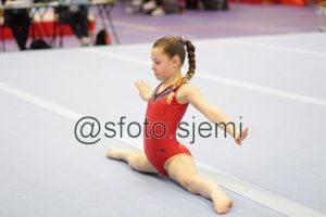 foto-D5100