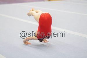 foto-D5125