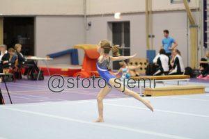 foto-D5138