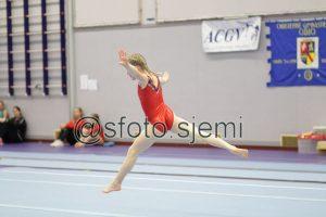 foto-D5150